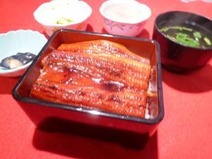 29年3月14日夕食.JPG