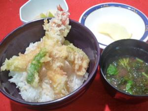 29年3月15日昼食.JPG