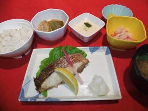 29年3月25日夕食.JPG
