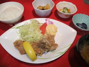 29年3月26日夕食.JPG