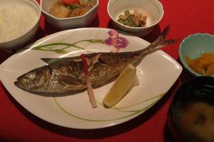 29年3月29日夕食.JPG