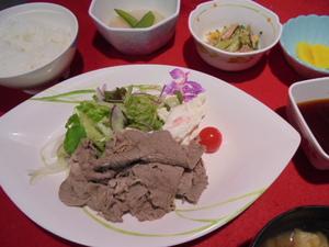 29年3月30日夕食.JPG