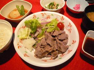 29年3月4日夕食.JPG