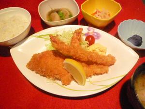 29年3月6日夕食.JPG