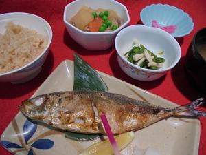 29年4月27日夕食.JPG
