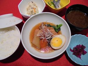 29年4月28日夕食.JPG