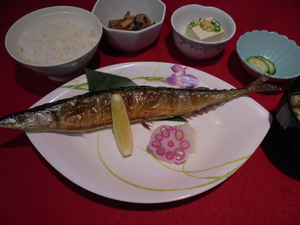 29年4月8日夕食.JPG