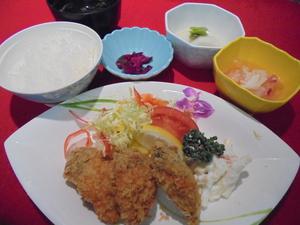 29年5月13日夕食.JPG