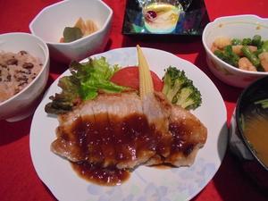 29年5月14日夕食.JPG