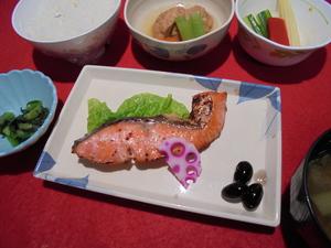 29年5月3日夕食.JPG