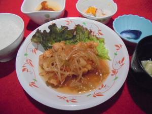 29年6月17日夕食.JPG