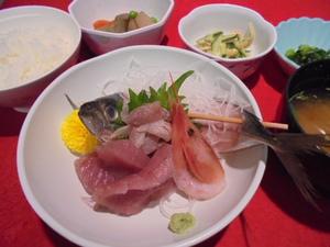 29年6月18日夕食.JPG