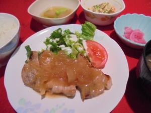 29年6月22日夕食.JPG