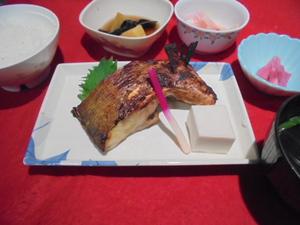 29年6月25日夕食.JPG