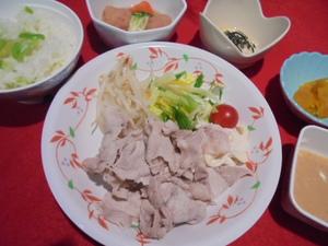 29年6月26日夕食.JPG