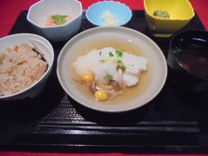 29年6月28日夕食.JPG