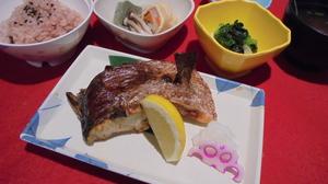 29年6月4日夕食.JPG