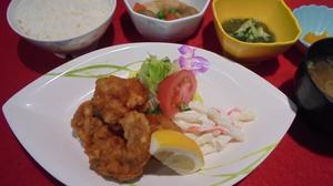 29年6月5日夕食.JPG
