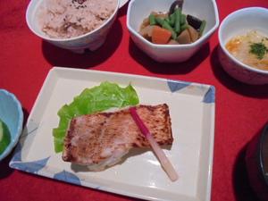 29年7月1日夕食.JPG