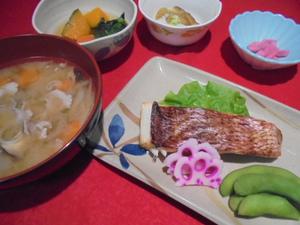 29年7月10日夕食.JPG