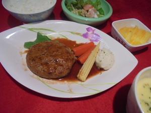 29年7月12日夕食.JPG