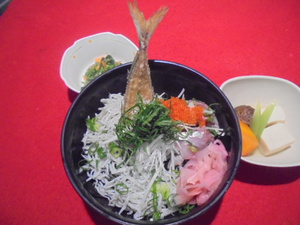 29年7月12日昼食.JPG