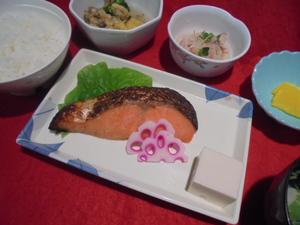 29年7月13日夕食.JPG
