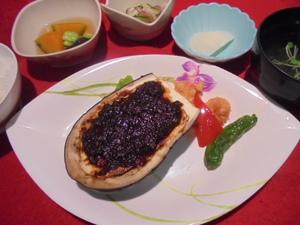 29年7月17日夕食.JPG