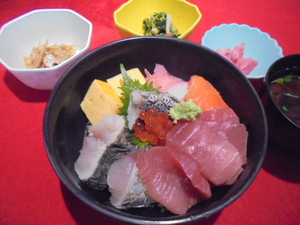 29年7月18日夕食.JPG