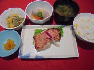 29年7月19日夕食.JPG