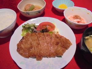 29年7月2日夕食.JPG