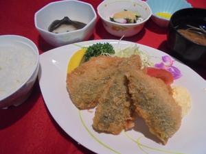 29年7月20日夕食.JPG