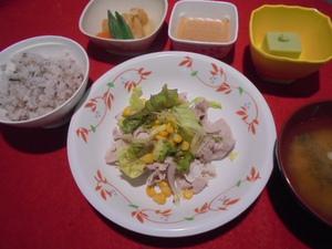 29年7月20日昼食.JPG