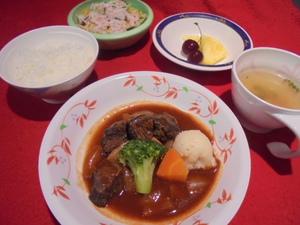 29年7月21日夕食.JPG