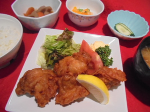 29年7月23日夕食.JPG