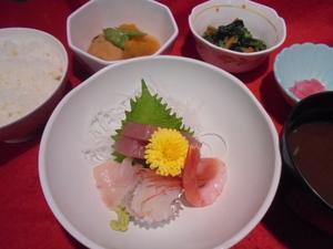 29年7月24日夕食.JPG