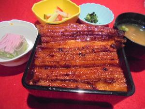 29年7月25日夕食.JPG