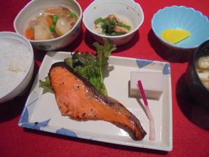 29年7月26日夕食.JPG