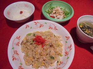 29年7月26日昼食.JPG