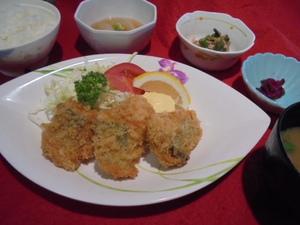 29年7月3日夕食.JPG