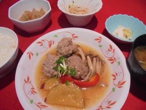 29年7月30日夕食.JPG