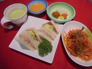 29年7月31日昼食.JPG