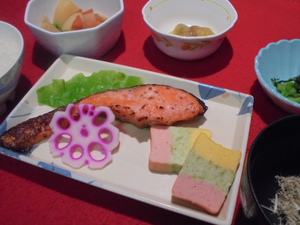 29年7月5日夕食.JPG