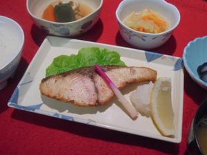 29年7月8日夕食.JPG