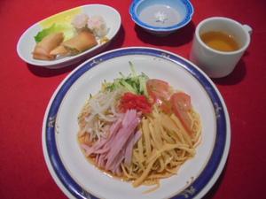 29年8月10日昼食.JPG