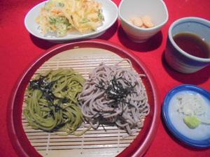 29年8月17日昼食.JPG