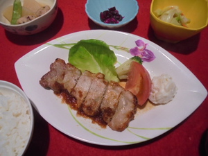 29年8月5日夕食.JPG