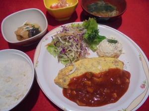29年8月8日昼食.JPG
