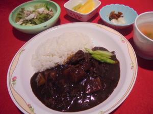29年8月9日夕食.JPG