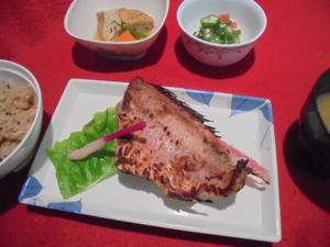 29年8月9日昼食.JPG